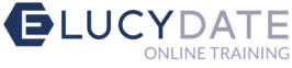 ELUCYDATE Online Training