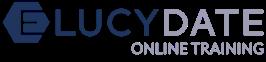 ELUCYDATE Online Training