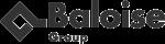 Baloise Group